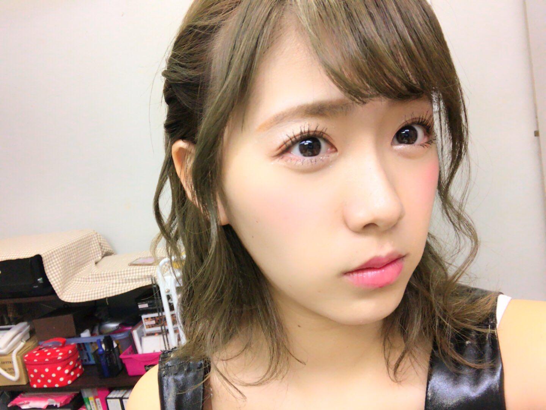 Ayaka Morita Nude Photos 44