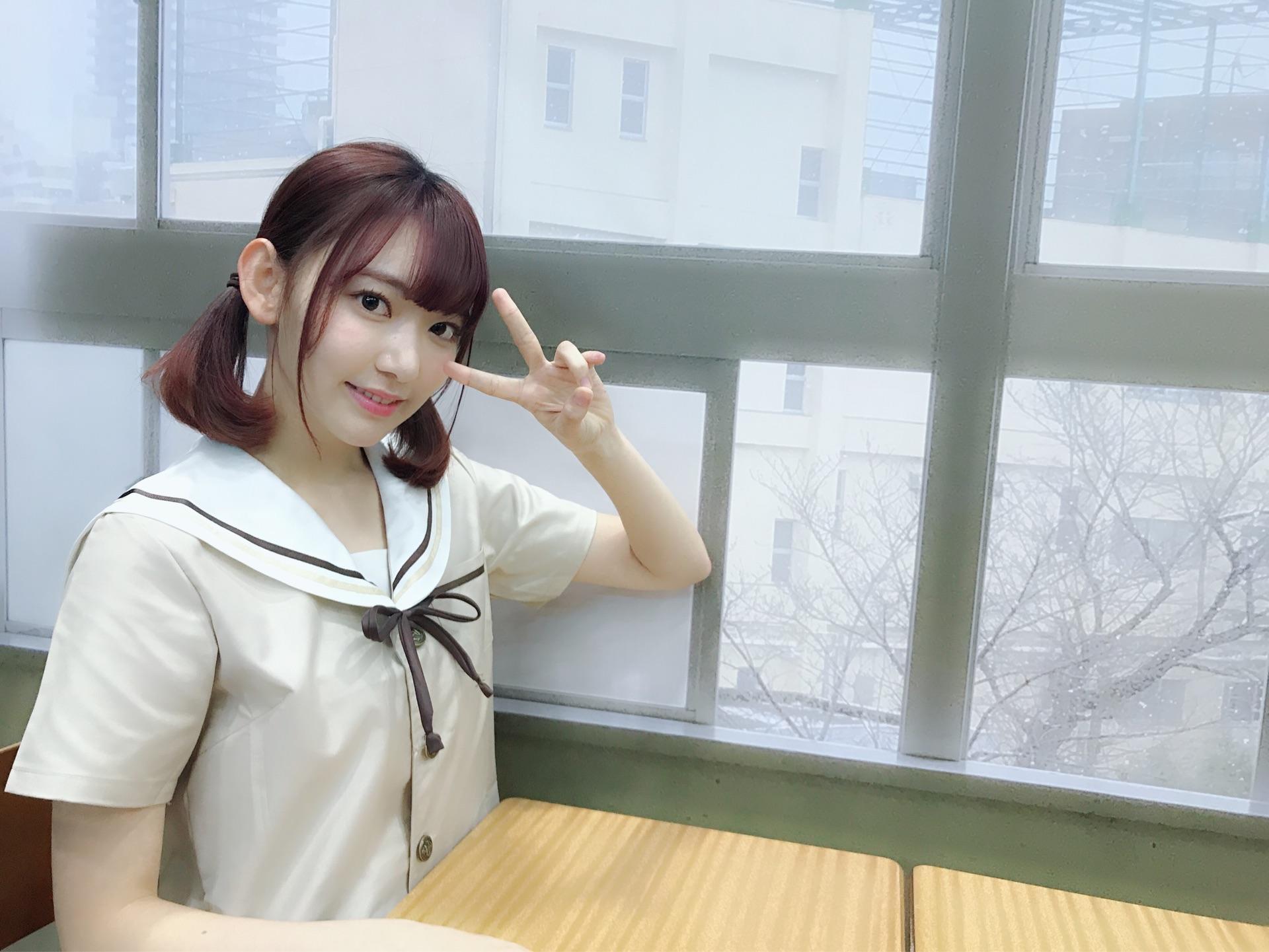 Posts From Miyawaki Sakura