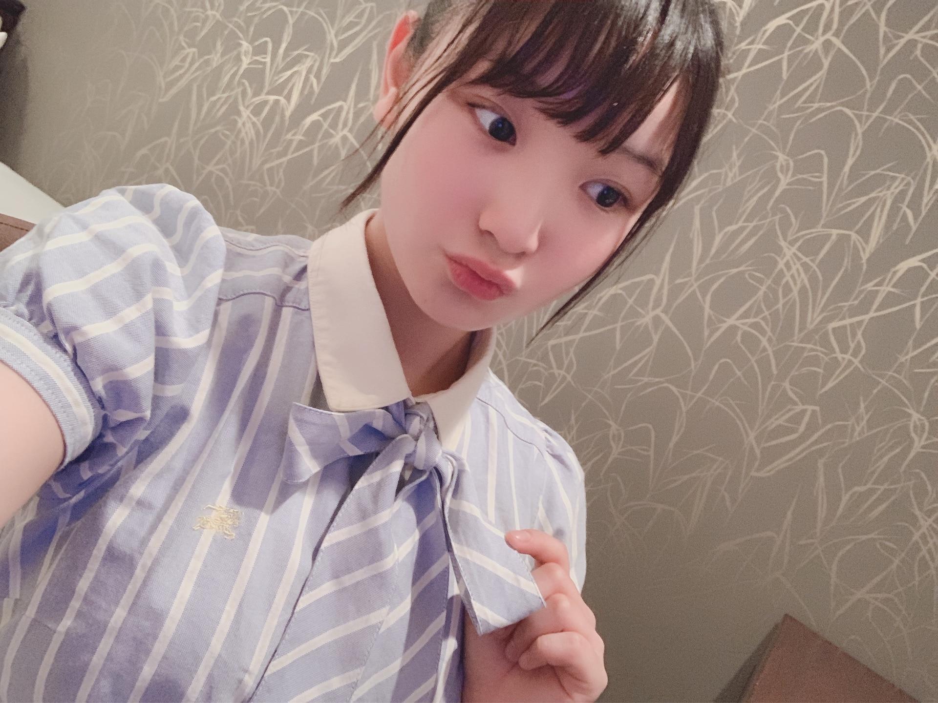 """Résultat de recherche d'images pour """"Fujizono Rei"""""""