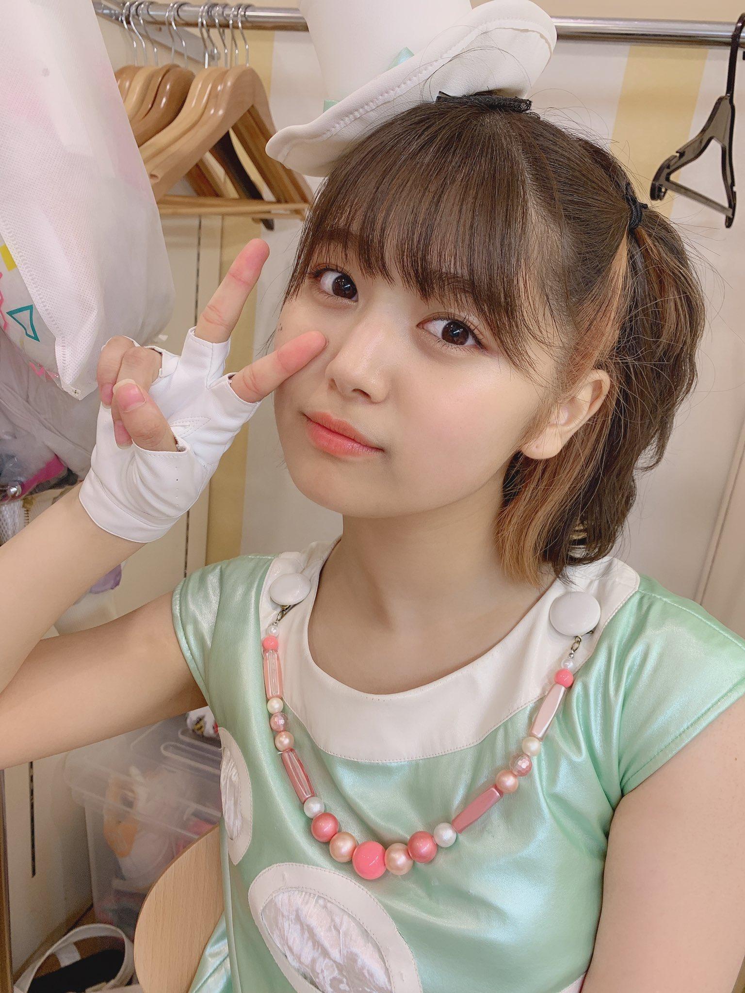 Media 2281383 by Kitano Ruka