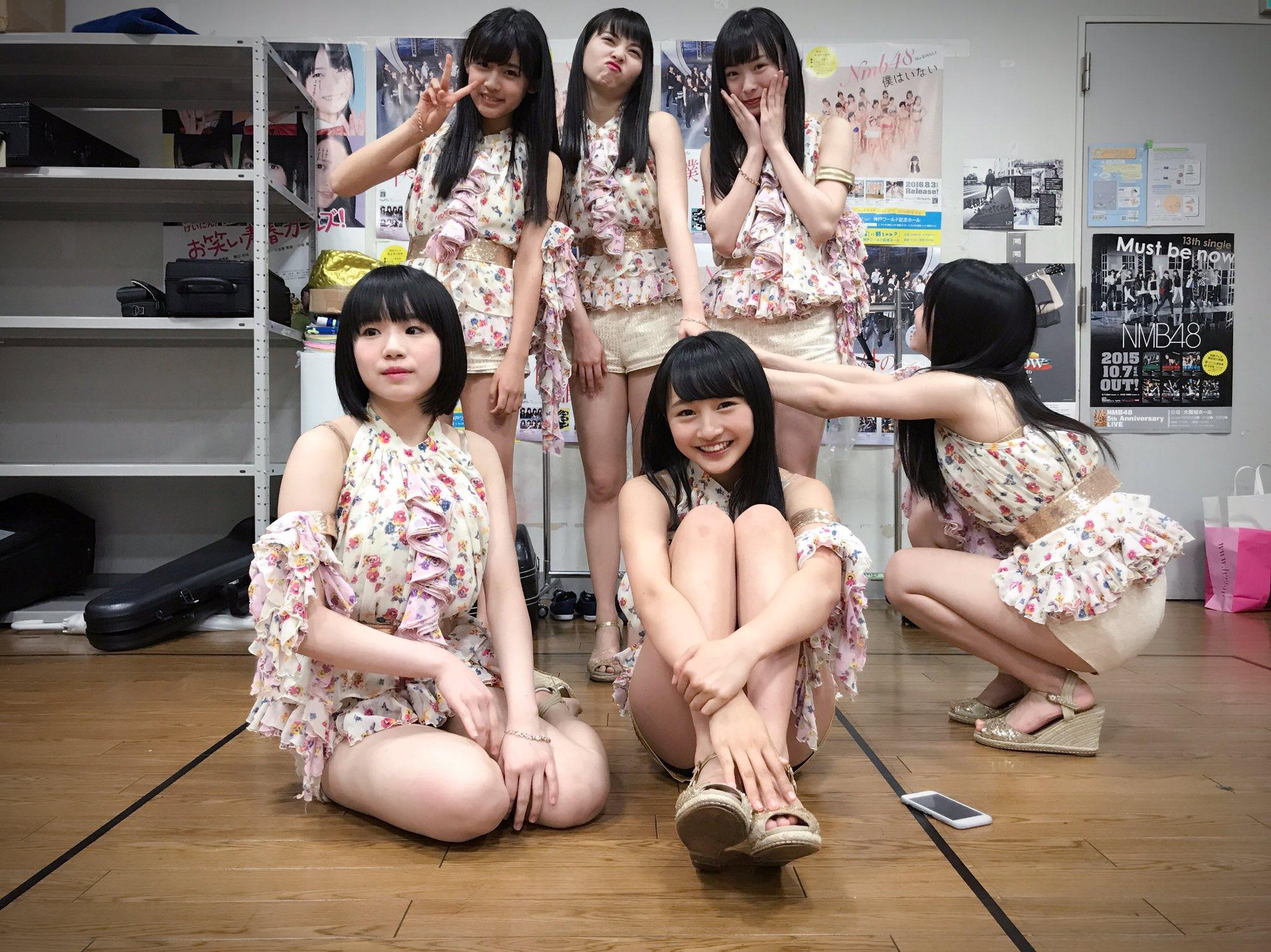 中学生くらいのアイドルのDVDで抜こうぜよ70.1 [無断転載禁止]©bbspink.com->画像>275枚